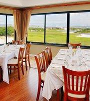 Horizon Restaurant