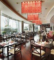 Xin Huizhanzhongxin ShiJi Cheng JiaRi Hotel Hei LongTan Da YuTou Hotpot