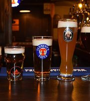 Hangover Pub Birreria