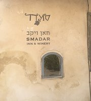 Smader Winery