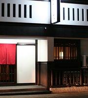 Enrian Otesuji