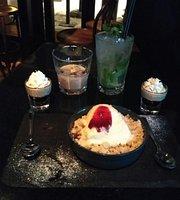 SOHO Bar&Food