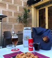 Bar Ribalda