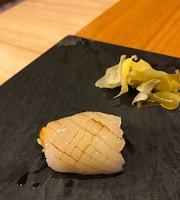 Sushi Gishin