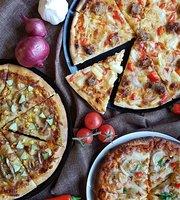 DePizza