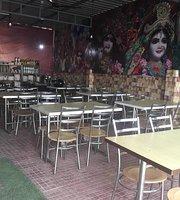 Anandam Food Circle