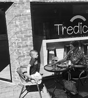 ‪Tredici Wood Fired Pizzeria & Bakery‬