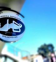 U3 - Birreria Popolare & Steakhouse