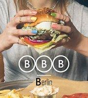 BBB Berlin