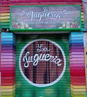 La Jugueria