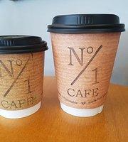 No1 Cafe