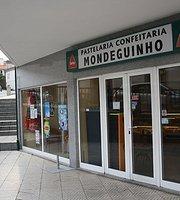Pastelaria Mondeguinho