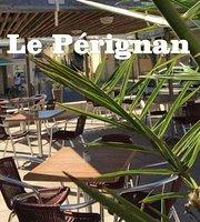 Restaurant le Perignan