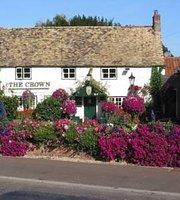 The Crown Inn Gayton