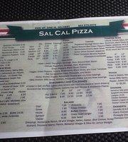 Sal Cal