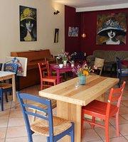 Café Albis