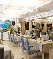 Restaurant Bez Granits