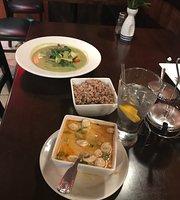 Thai Noodle Express