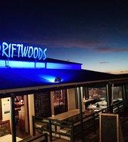 Driftwoods Restaurant