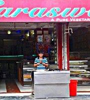Saraswati Restaurant
