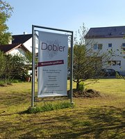 Weinstube Dobler