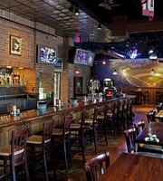 Shelby Campbell's Tavern & Grill
