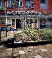 De Beste Turkse Restaurants In Haarlem Tripadvisor