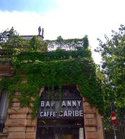 Bar Anny