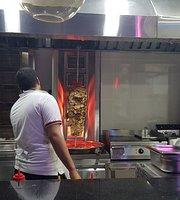 Qef Shawarma