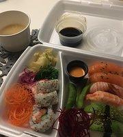Sushi Wakasaya