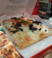 305 Pizza