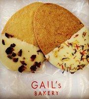 GAIL's Bakery Jericho