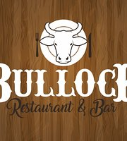 ‪Bullock Restaurant and Bar‬