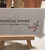 Obssesive Chocolate Disorder