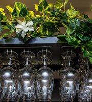 Ragdoll Bar and Dining Lounge