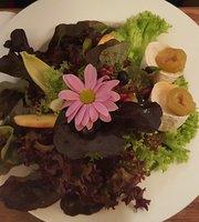 Restaurant Gloriette
