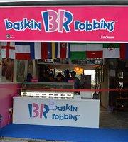 Baskin Robbins Pokhara