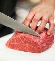 Kobe Beef Gururi Osaka Kitahama