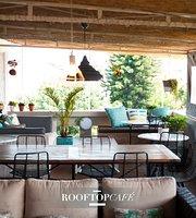 Rooftop Snack-Bar