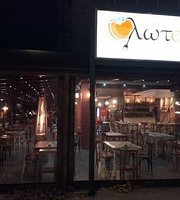 Lotos Grill & More