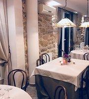Restaurante Nos Km0