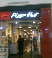 Pizza Hut - Galaxy Mal
