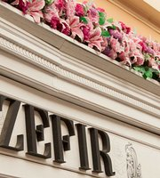 Caffe Zefir