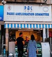 Parsi Amelioration Committee