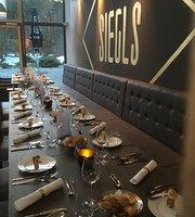 Siegls - Das Restaurant