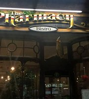 The Pharmacy Bistro