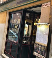 VinoVino Wine Bar