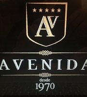 Restaurante Asador Avenida