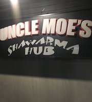 Uncle Moe's