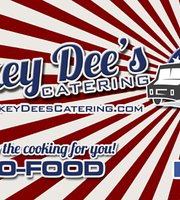 Mikey Dees Catering
